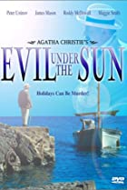 Image of Evil Under the Sun