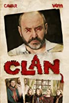 Image of Clan