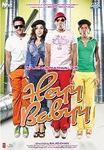 Heyy Babyy(2007)