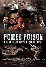 Power Poison
