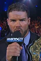 Image of Bobby Roode