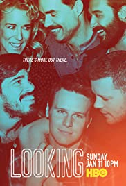 Looking Poster - TV Show Forum, Cast, Reviews