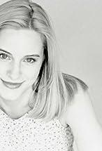 Sandra Goff's primary photo