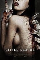 Image of Little Deaths