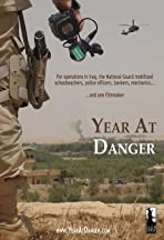 Year at Danger