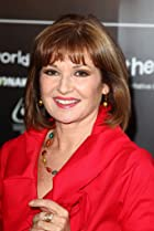 Image of Stephanie Beacham