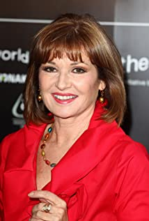 Stephanie Beacham Picture