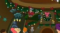 The Futurama Holiday Spectacular