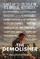 Image of The Demolisher