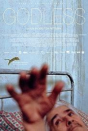 Bezbog(2016) Poster - Movie Forum, Cast, Reviews