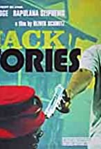 Primary image for Hijack Stories