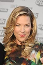 Image of Diana Krall