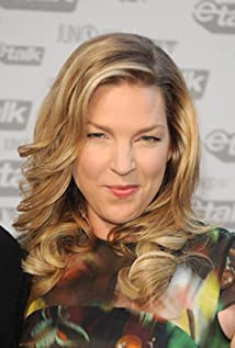Diana Krall Picture