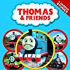 Thomas the Tank Engine & Friends (1984)