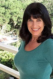 Cynthia Daddona Picture