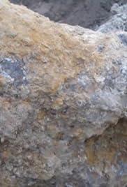 Atacama Desert Hidden Gems, Chile Poster