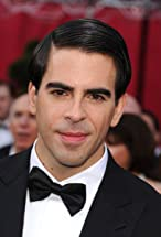 Eli Roth's primary photo