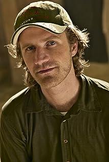 Carsten Myllerup Picture