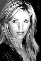 Image of Amy Allen