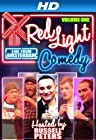 """Red Light Comedy: Live from Amsterdam"""