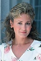 Image of Belinda Montgomery
