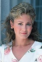 Belinda Montgomery's primary photo