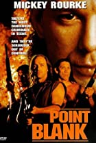 Image of Point Blank