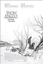 Snow Angels(2008)