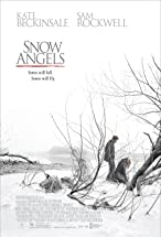 Primary image for Snow Angels