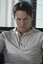 Image of True Blood: Who Are You, Really?