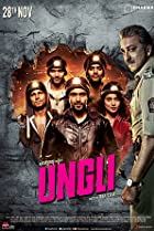 Image of Ungli