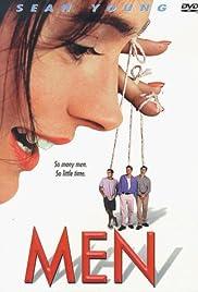 Men(1997) Poster - Movie Forum, Cast, Reviews