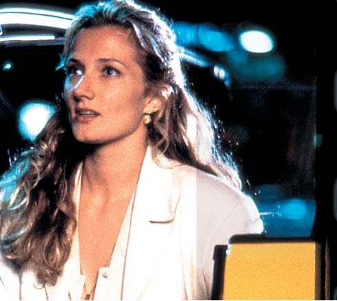 Joely Richardson in I'll Do Anything (1994)