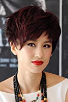 Image of Shengyi Huang