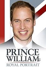 Prince William: A Royal Portrait