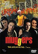 Muggers(2000)