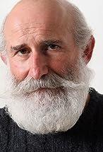 Alan Gray's primary photo