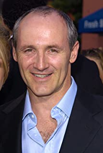 Colm Feore Picture