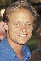 Lance Kerwin's primary photo