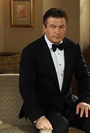 The Tuxedo Begins Poster