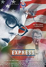 Express: Aisle to Glory