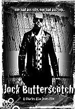 Jock Butterscotch