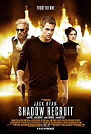 Jack Ryan Shadow Recruit (2014) BDRip 1080p 1.8GB [Tamil-Telugu-Hindi-Eng] ESubs MKV
