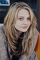 Image of Jayna Sweet