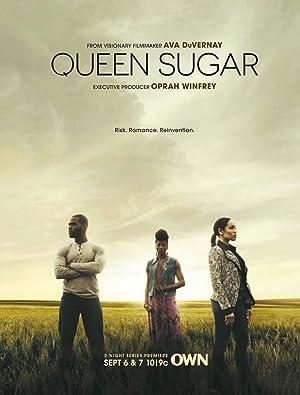 Queen Sugar Season 4 Episode 5