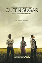 Queen Sugar Poster - TV Show Forum, Cast, Reviews
