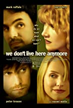 Primary image for We Don't Live Here Anymore