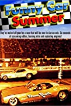 Image of Funny Car Summer
