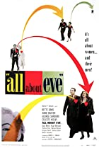 Image of All About Eve