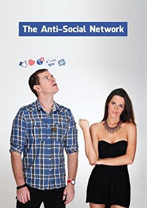 The Anti-Social Network (2013)